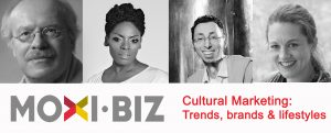Cultural-marketing-trends-brands-lifestyles-definitief